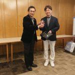 第9回丸和会ゴルフコンペ開催!
